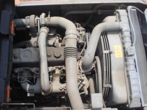 EX120-5E_ (14).JPG