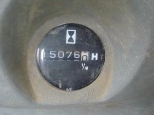 EX120-5E_ (17).JPG