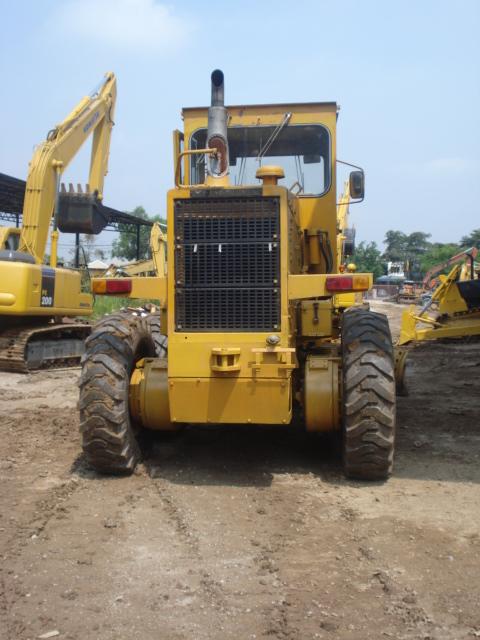 GD605A-3 (5).JPG