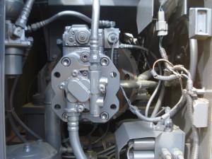 SH120A-3 (10).JPG