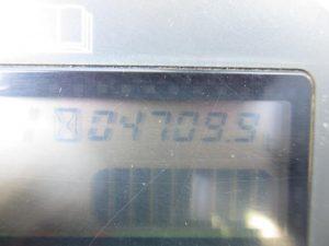 PC200SC-6E_ (10).JPG