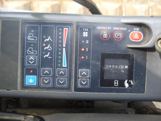 SH100L-2_ (12).JPG
