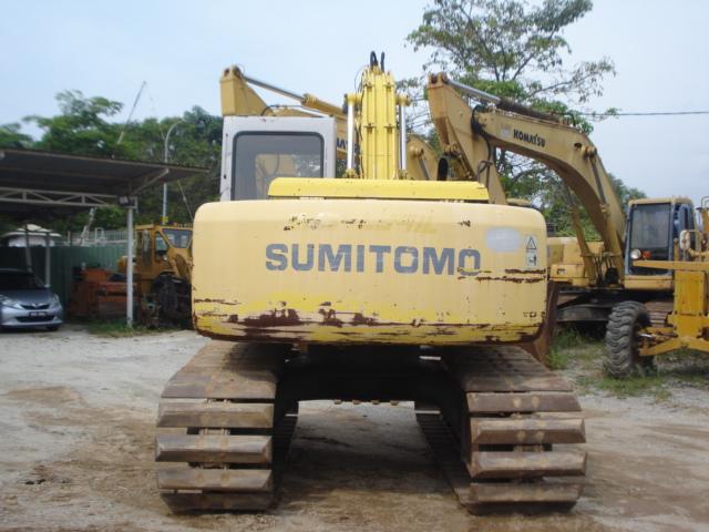 SH100L-2_ (2).JPG