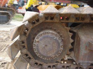 SH100L-2_ (4).JPG