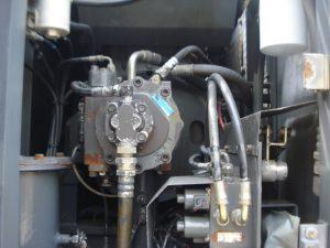 SH100L-2_ (8).JPG
