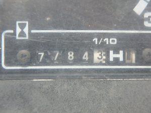 T2_ (12).JPG