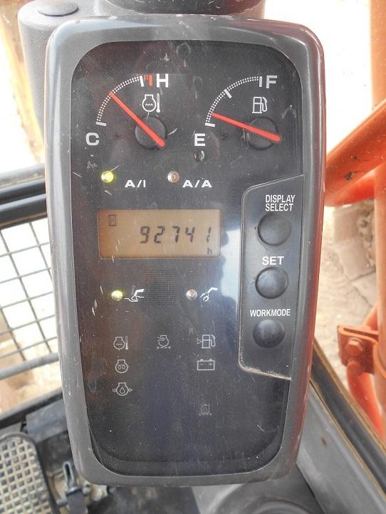 ZX350H_ (7).JPG