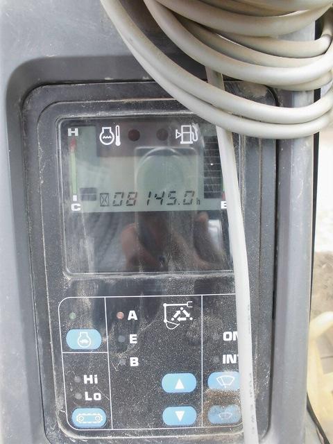 PC228US-3_ (11).jpg