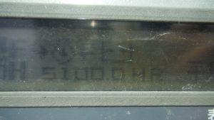 RX-505_ (12).JPG