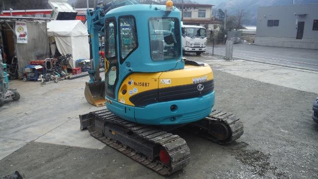 RX-505_ (3).JPG