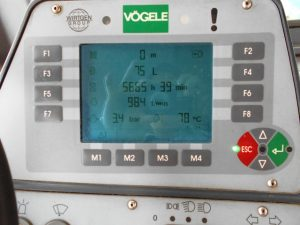 S1803-2_ (9).JPG