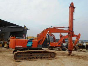 EX200LC-3m (1).JPG