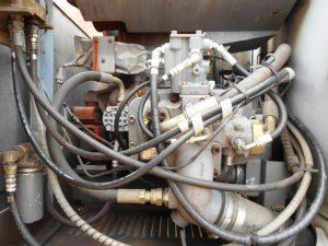 EX200LC-3m (11).JPG
