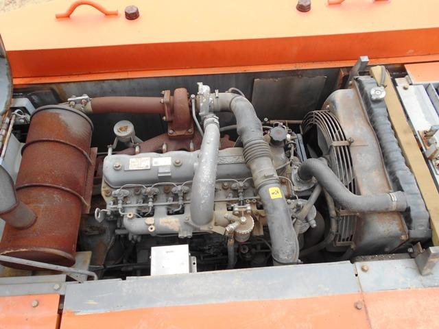 EX200LC-3m (12).JPG