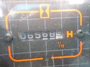 EX200LC-3m (13).jpg
