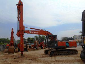 EX200LC-3m (2).JPG