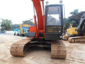 EX200LC-3m (3).JPG
