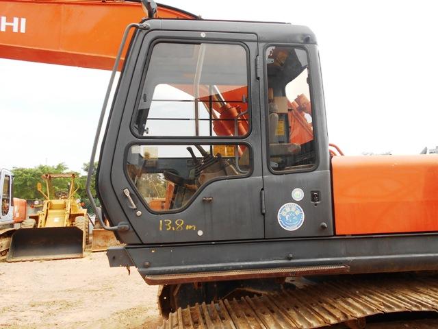 EX200LC-3m (4).JPG