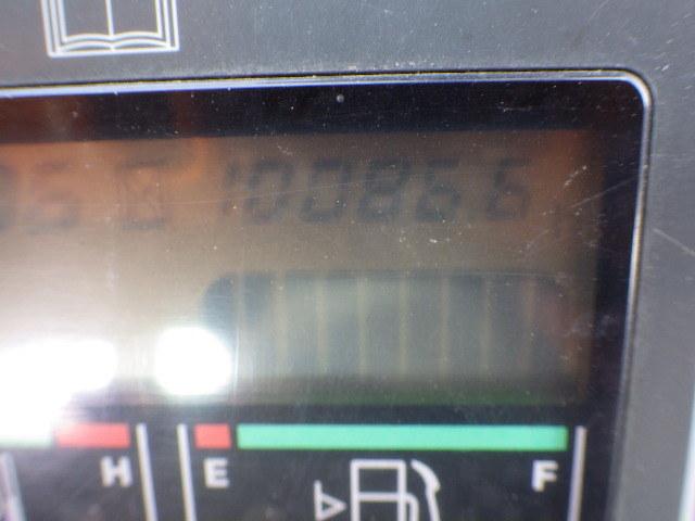 PC200SC-6E_ (15).JPG