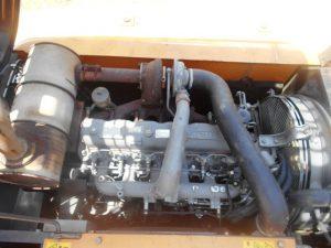 CX210_ (10).JPG