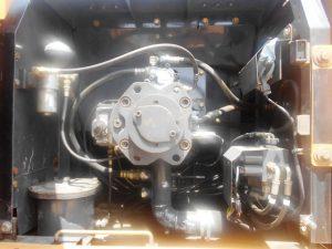CX210_ (11).JPG