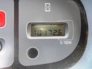 CX210_ (12).JPG