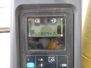 PC138US-2_ (7).JPG