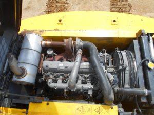 SH200-3_ (6).JPG
