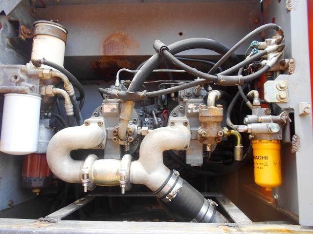 ZX330LC-3_ (11).JPG