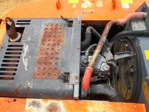ZX330LC-3_ (13).JPG