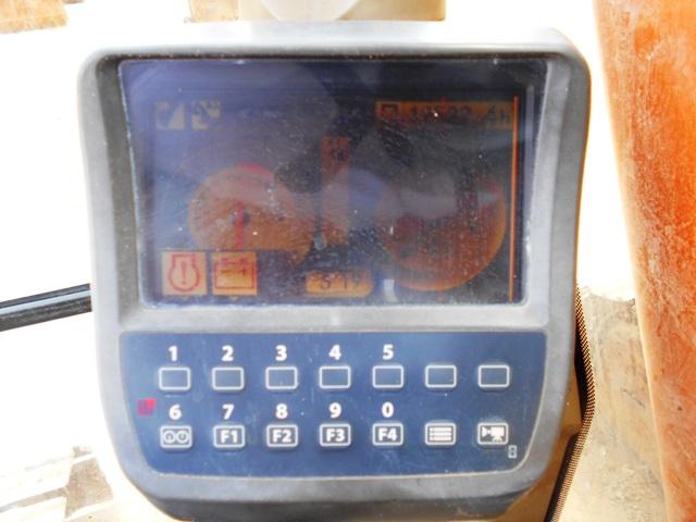 ZX330LC-3_ (15).JPG