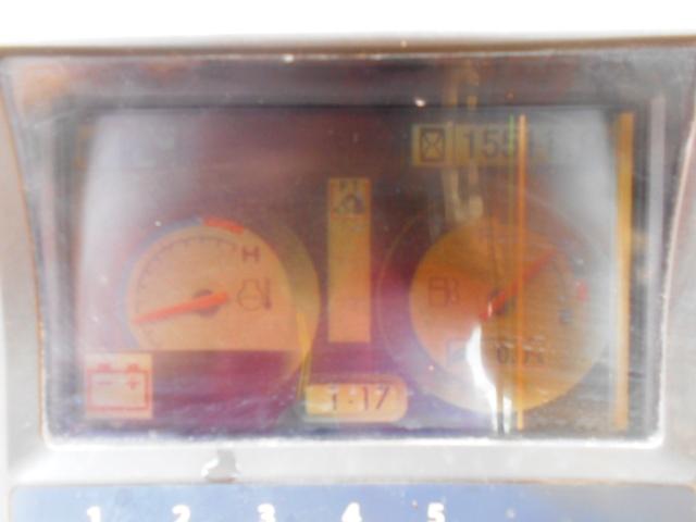 ZX350LCH-3_ (14).JPG