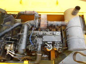 PC300LC-7L_ (11).JPG