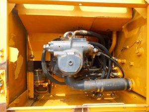 PC220-6E_ (10).JPG