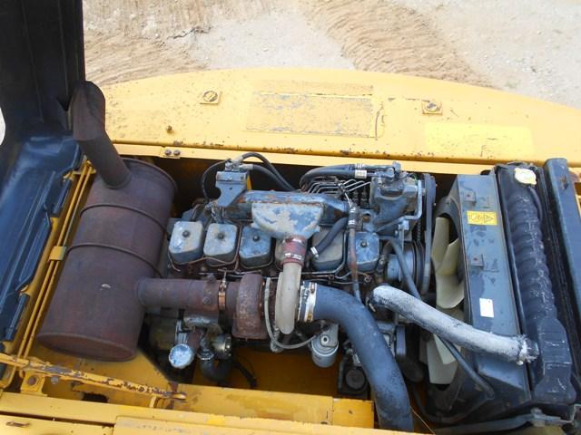 PC220-6E_ (11).JPG