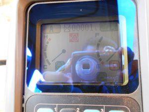 PC300LC-7L_ (13).JPG