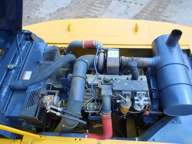 PC300LC-7L_ (6).JPG